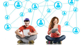 Altri social network