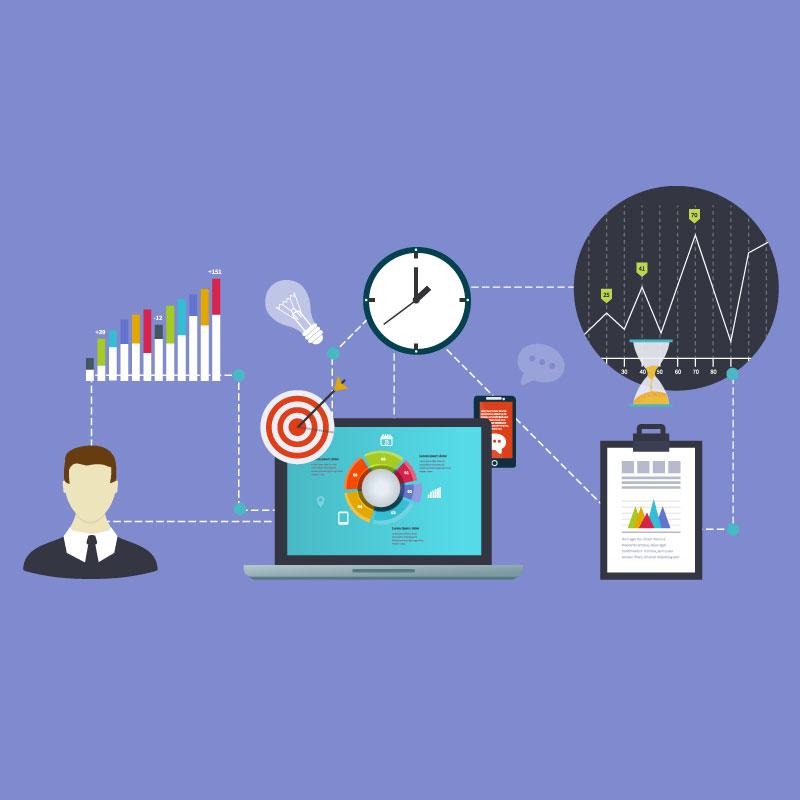 Cosa sono i KPI, i Key Performance Indicator