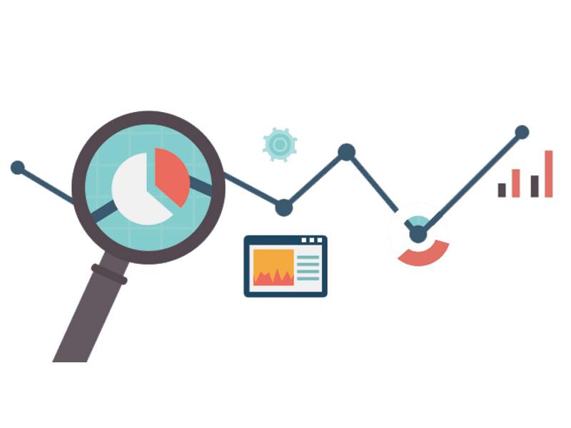 Consulenza di web analytics e analisi del traffico web