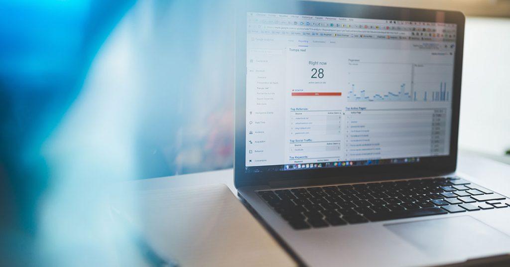 Monitoraggio e ottimizzazione conversioni