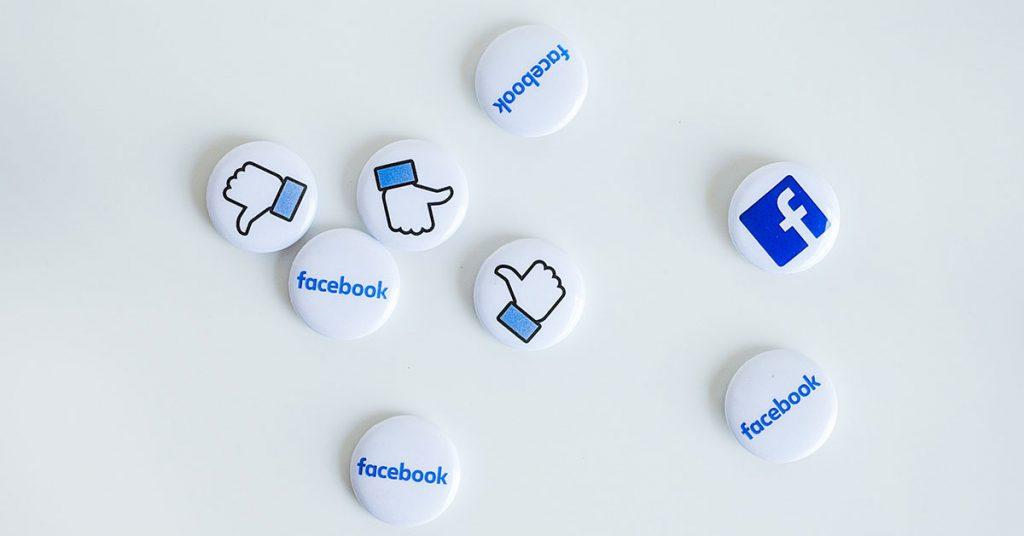 Ottimizzazione per i social network
