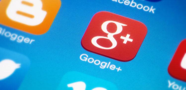 Come sfruttare Google Plus per le aziende