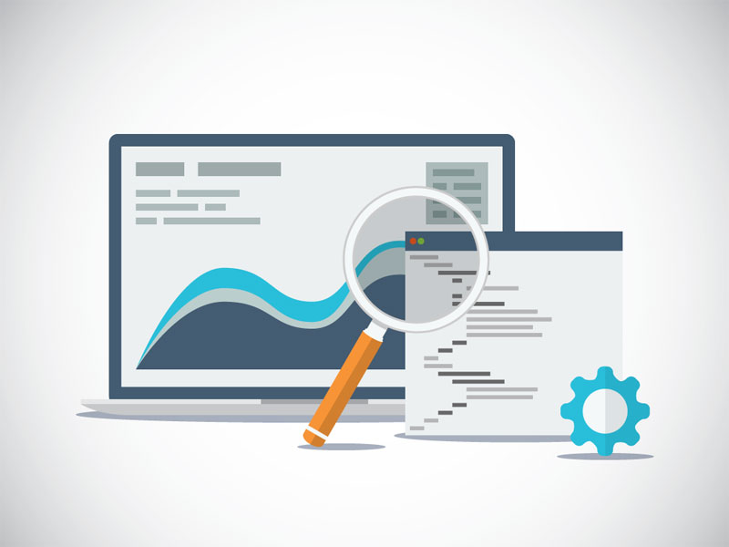 Ottimizzazione onpage di un sito web