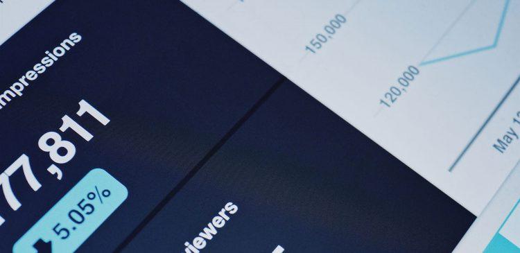 Le strategie per aumentare le visite di un sito web