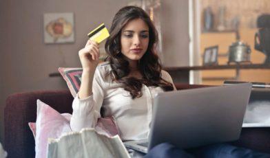 google shopping cos'è e come funziona