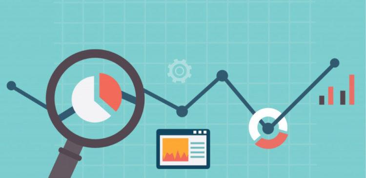 obiettivi google analtyics
