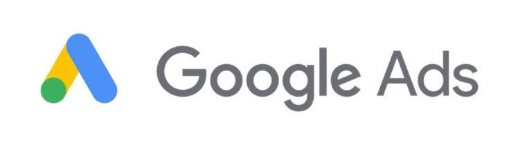 Punteggio di qualità Google Ads