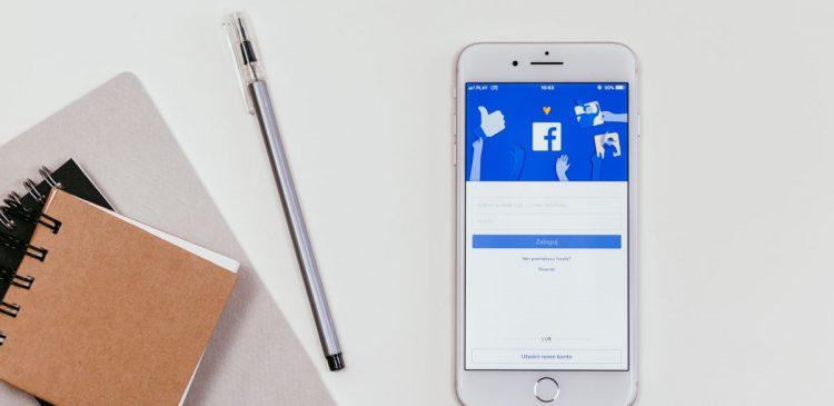 obiettivi campagne facebook ads instagram ads
