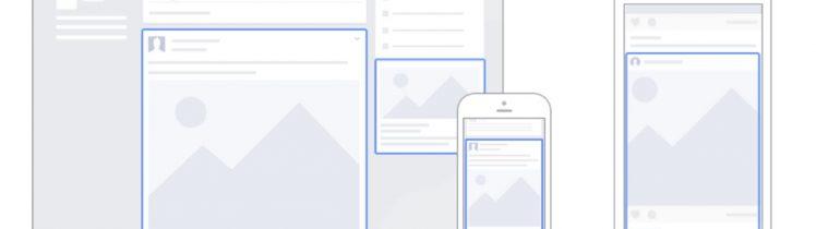posizionamenti campagne facebook ads instagram ads