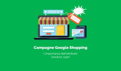 campagne_google_shopping_product_type