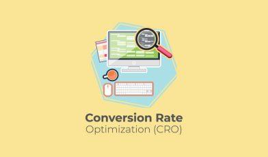 ottimizzare il tasso di conversione