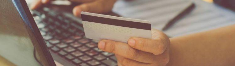 google analytics enhanced ecommerce